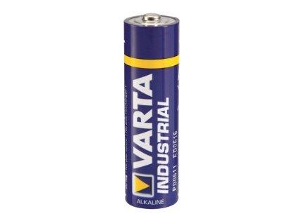 312 baterie varta industrial aa 1ks bulk