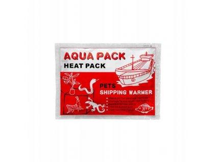 3747 topny sacek na prepravu zvirat 40h heat pack