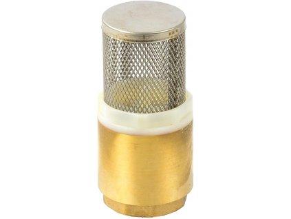 3921 geko filtr se zpetnym ventilem cpn g01026a