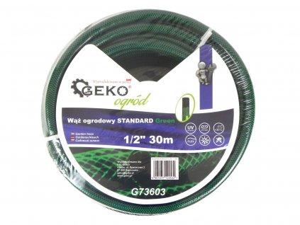 3933 geko standard zelena 1 2 30 m g73603