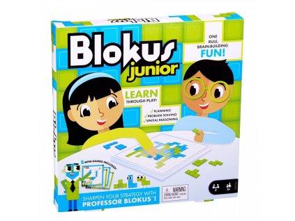 4554 hra mattel blokus junior