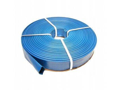 5544 kraft dele gumova hadice na vodu 1 100 m kd777
