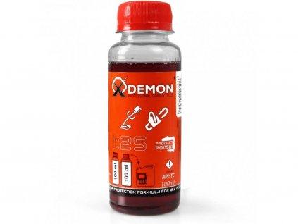 5982 demon olej pro dvoutaktni motory krovinorezy pily