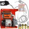 6351 mar pol dieselove cerpadlo bjc aut stop auto nabijeni m66911
