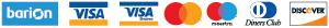 On-line platební karta (Barion)