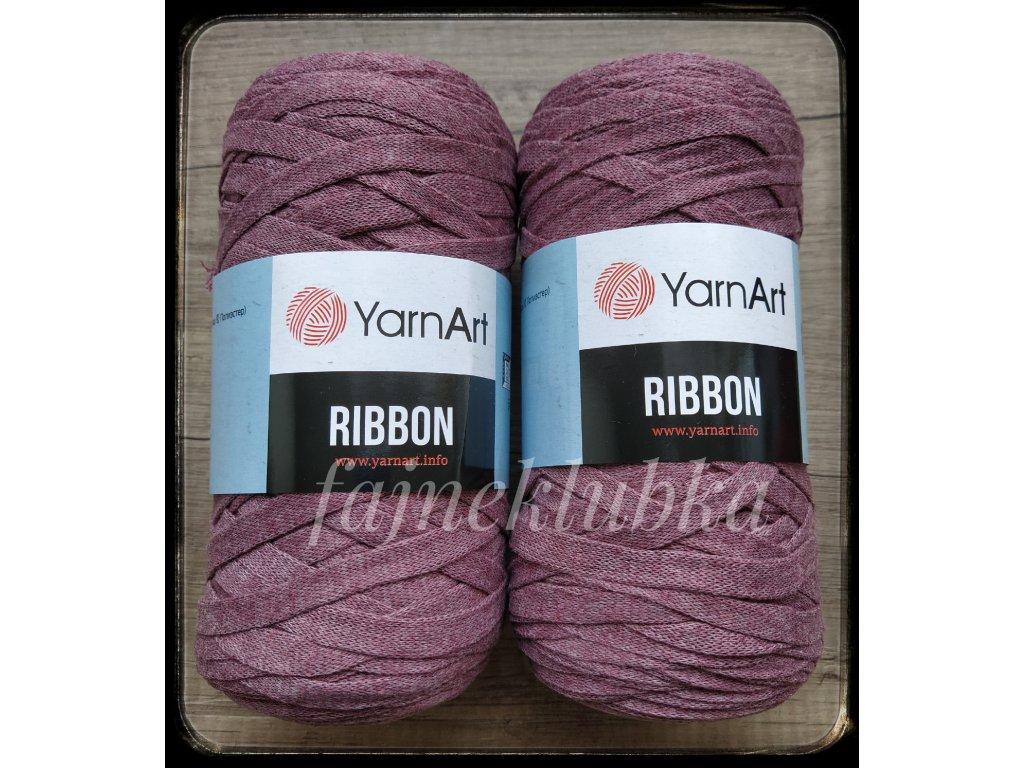 Ribbon 792 Fialová