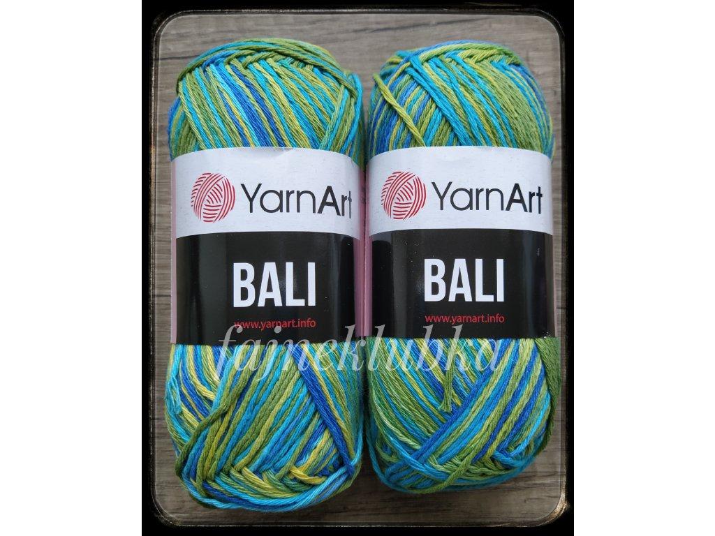 Bali 2118
