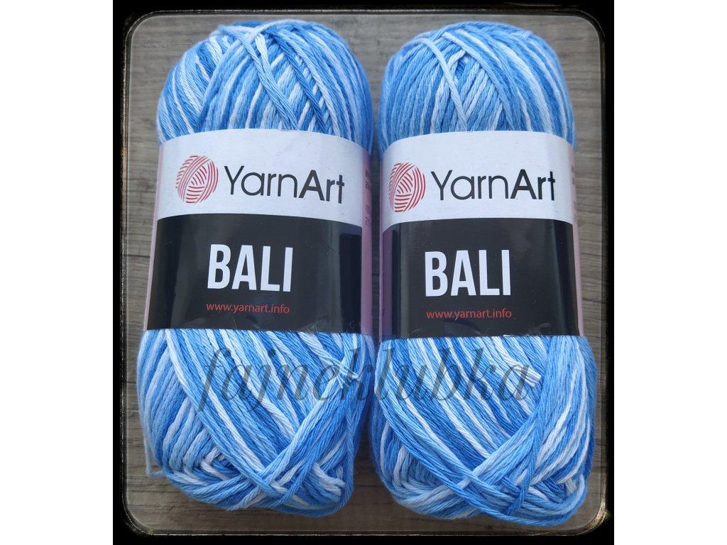 Bali 2106