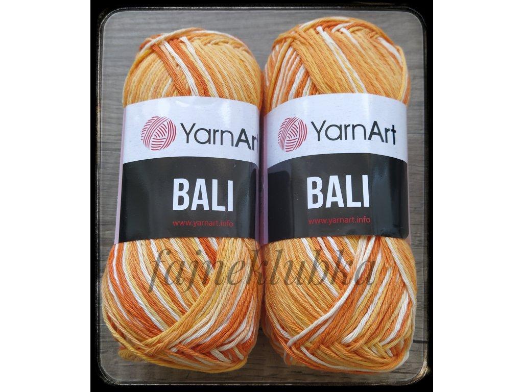 Bali 2116