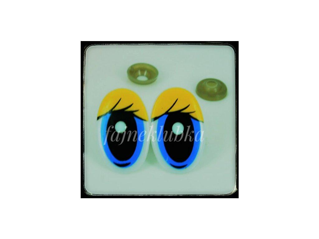 žluté bezp.oči 01