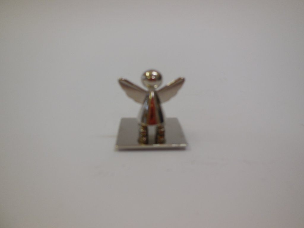 1829 2 andilek magnet