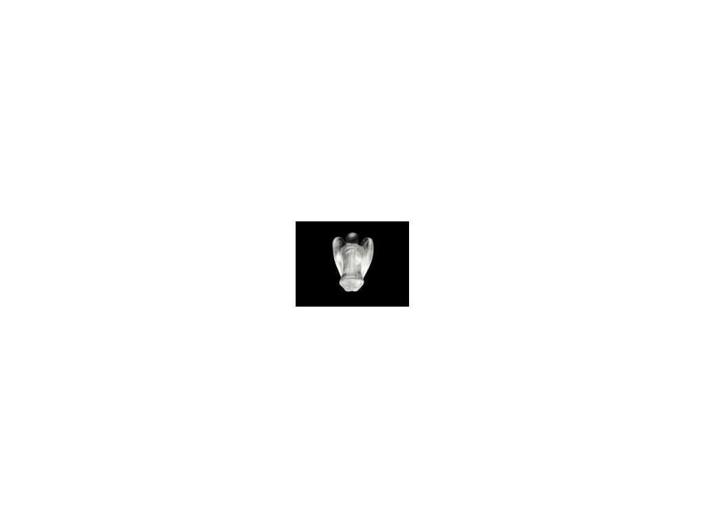 kristal andel t 415