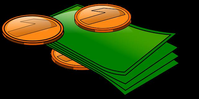 3 - Přehled možností plateb