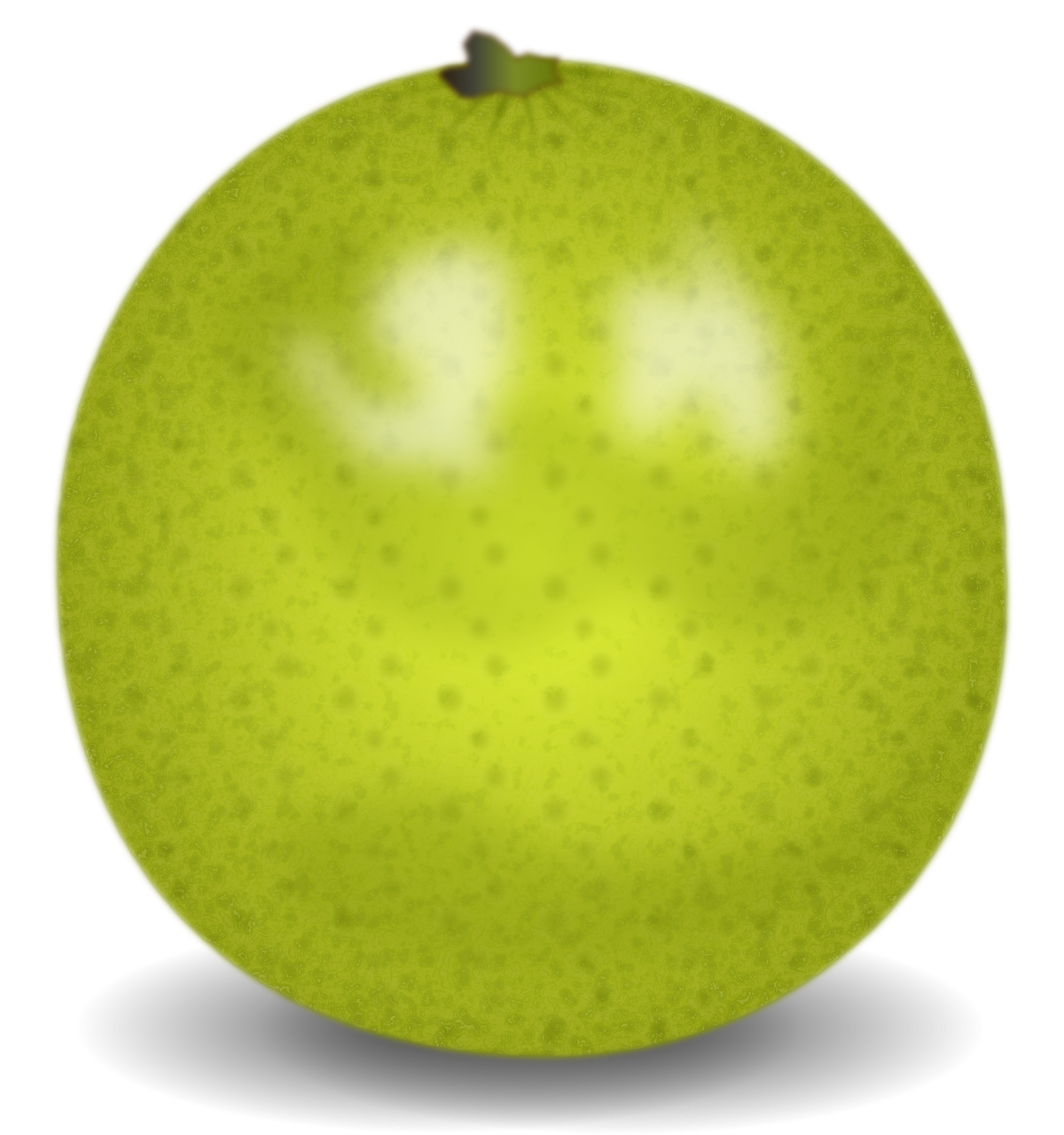 Citrusové plody proti stresu