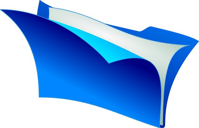 4 - Odstoupení od smlouvy