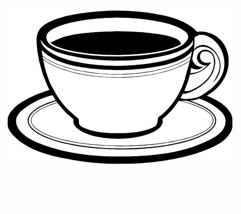 Jak vylepšit chuť černého čaje