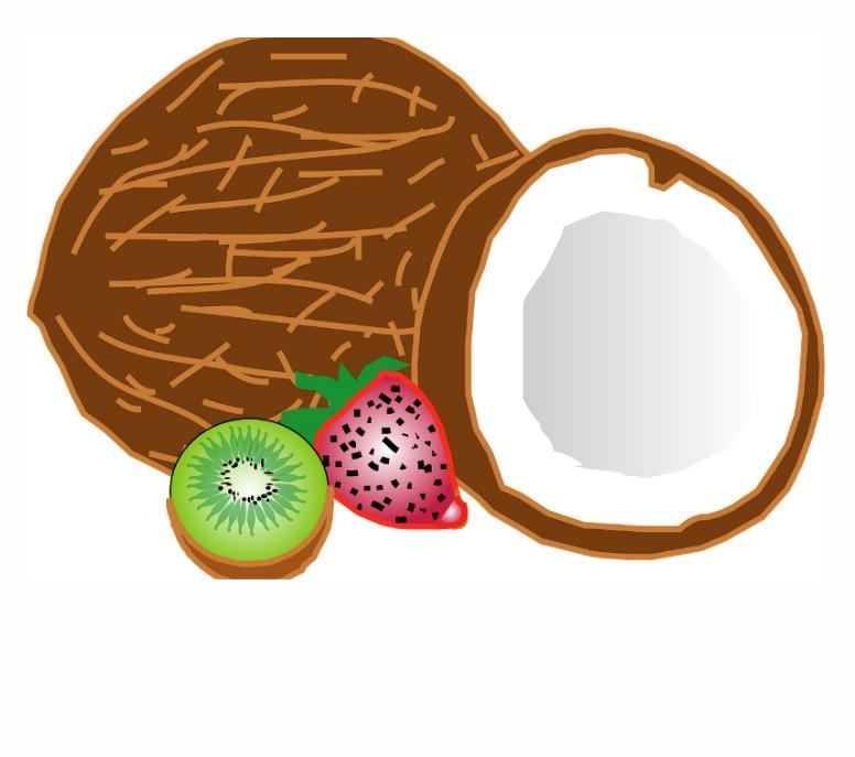 Exotické ovoce do chladničky nepatří
