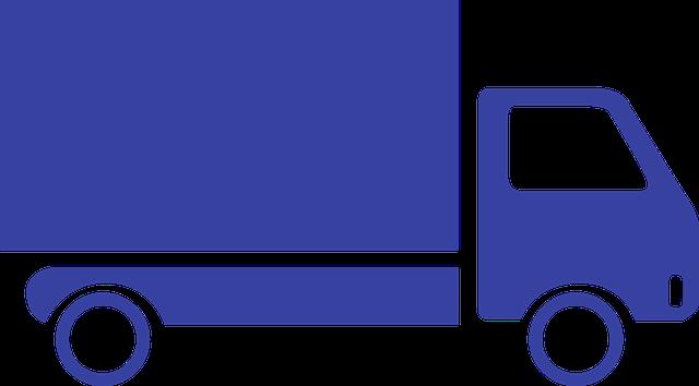 2 - Ceny a způsoby dopravy