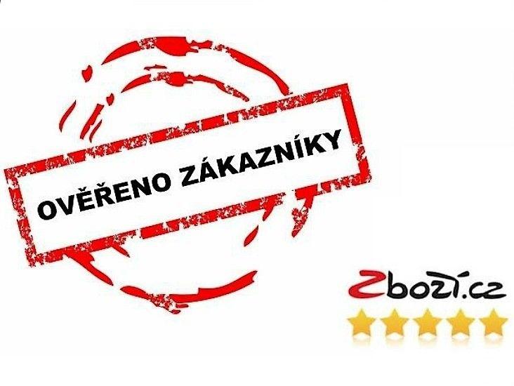 Zboží.cz