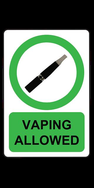 Atomizéry do e-cigaret