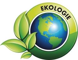 ekologie-cerna