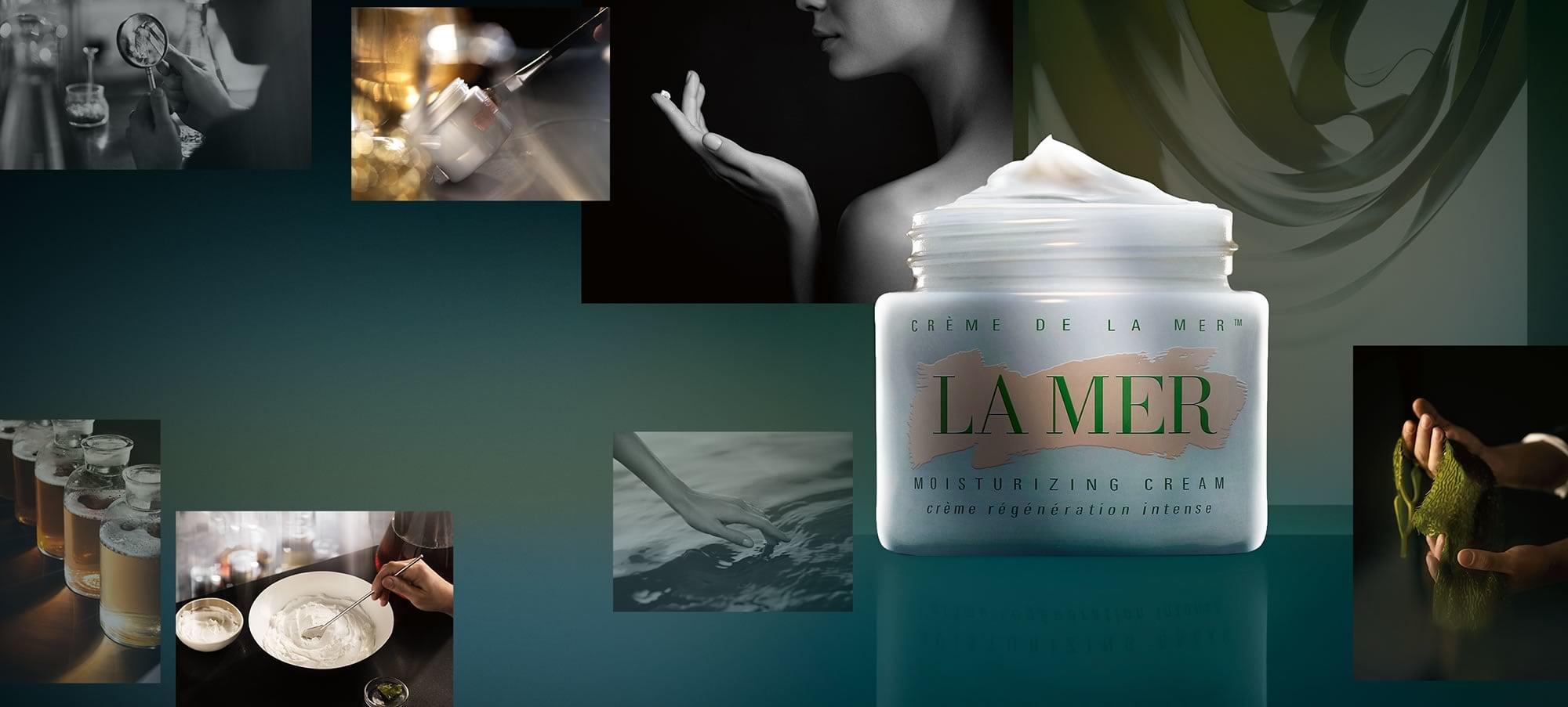 la-mer-marketing-premium