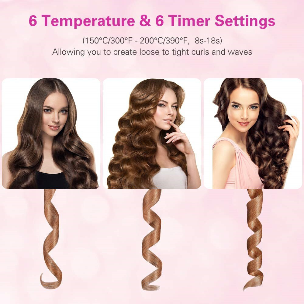 mainimage2Cordless-Auto-Curler-Automatic-Curling-Iron-Rechargeable-Fast-Heating-Waver-Women-Styler-Rollers-Auto-Portable-Hair
