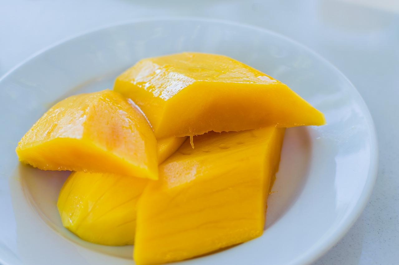 mango-1587776_1280