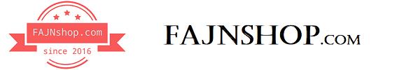 FAJNshop.com
