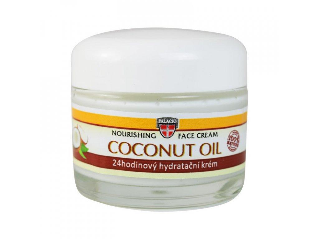 kokosovy pletovy krem 50ml (1)