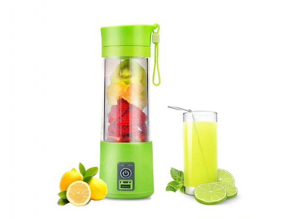 JuiceCup 01 hf2a ty