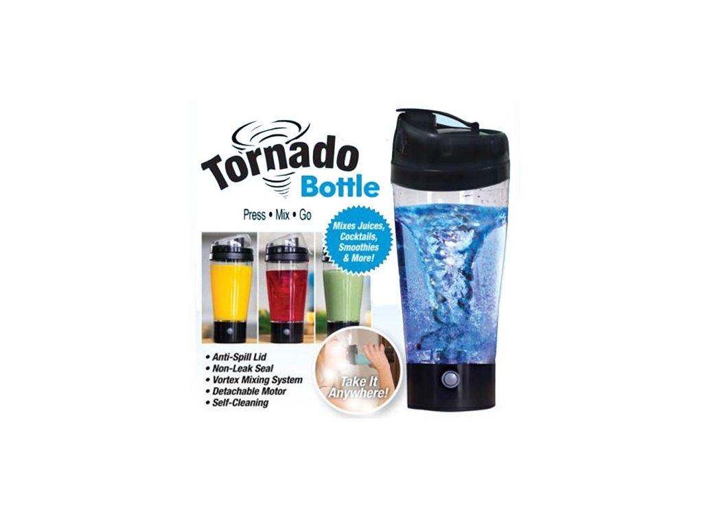 Tornado bottle micx and go shaker