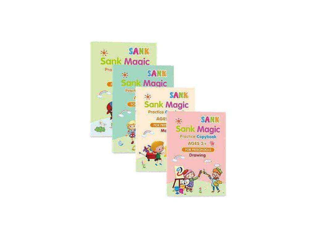 kidbook 1
