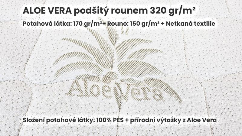 potah-na-matrace-av-800x450-01-bb