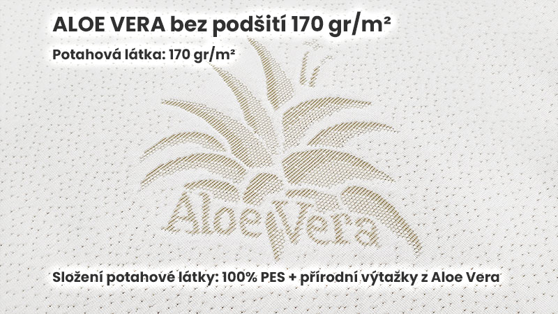 potah-na-matrace-av-neprosity-800x450-01-bb