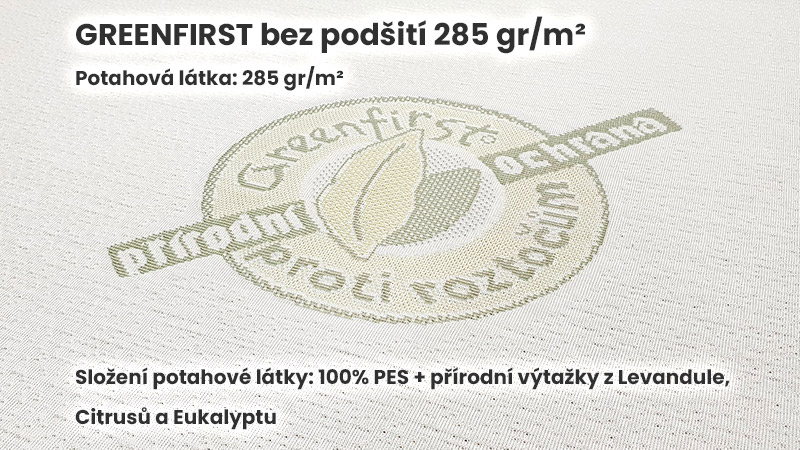 potah-na-matrace-greenfirst-neprosity-800x450-01-bb