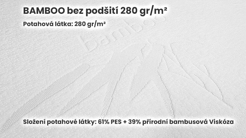 potah-namatrace-bamboo-800x450-01-bb