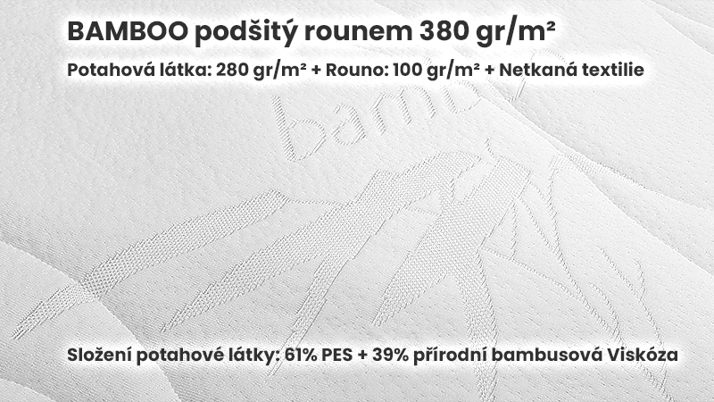 potah-namatrace-bamboo-prosity-800x450-01-bb