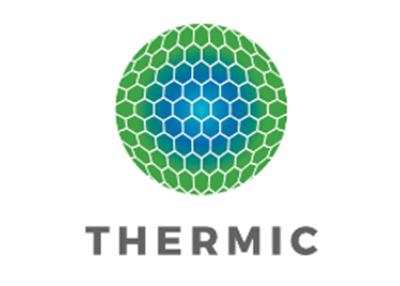 nepropustny-chranic-matrace-pikolin-home-tencel-thermic-32-cm-do-popisu-03