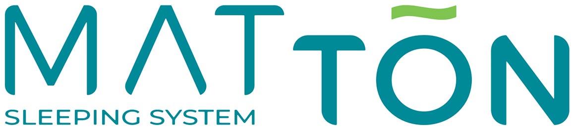 logo-matton-fajnspanek-titulka