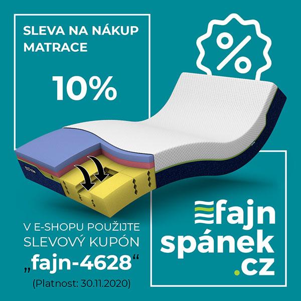 2020-11-FB-IG-FAJNSPANEK-SLEVA-10-PROCENT-600-600-PX