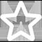 icon-star-60x60