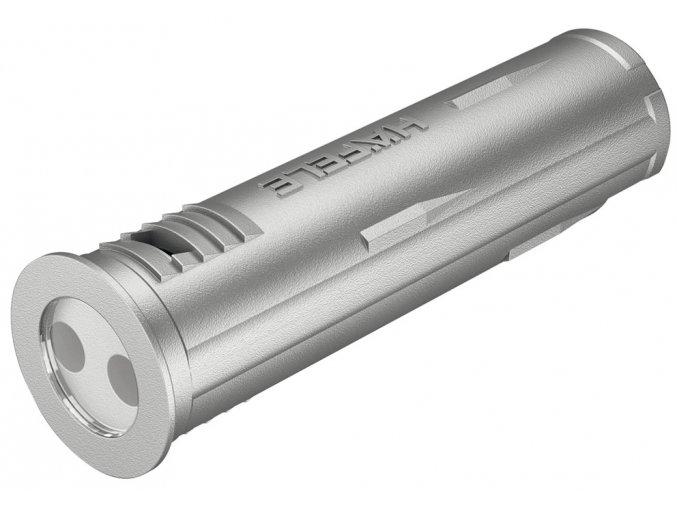 Modulární senzorový spínač Loox bezdotykový - zapínání/vypínání/stmívání