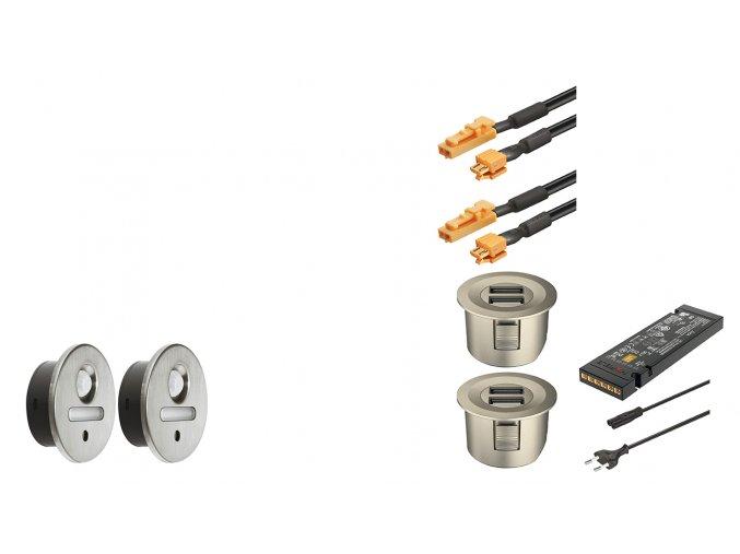 set ORI USB