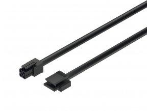 Kabel pro modulární spínače Loox