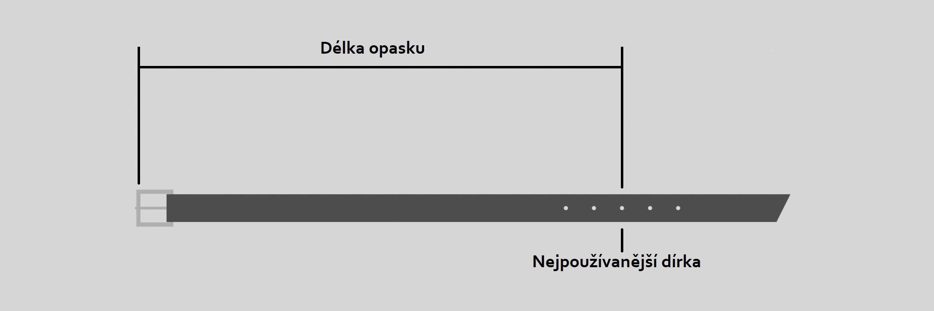 E424FD26-593D-4FC1-9DC2-D0EAF92161C1_1_201_a_1