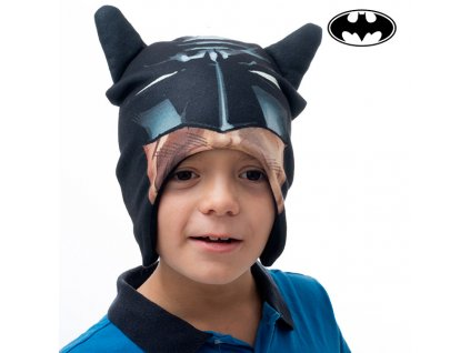 1249010 detska ciapka batman