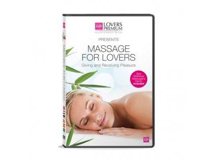 1122989 dvd masaz pre milencov loverspremium 71797