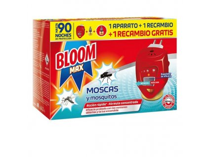 1235501 elektricky odpudzovac komarov max bloom