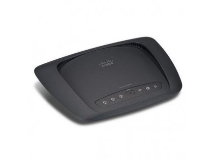 1114019 router linksys x2000